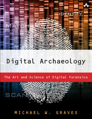 Digital Archaeology By Graves, Michael